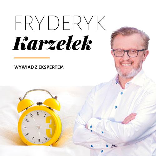 Heksagon_Fryderyk_Karzelek